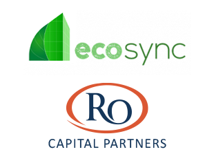 RO Capital Partners makes second investment as EcoSync raises £710,000 from new investors