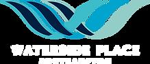 logo-watersideplace.png