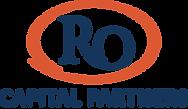 ROcp_blue_orange_web.png