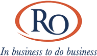 ro-logo_blue_red.png