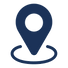 RO_Icons-01.png