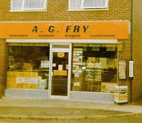 A-G-Fry-colour.jpg