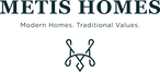 Metis-Homes-Master-Logo-PAN5463_Tw.png