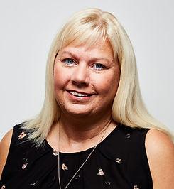 Wendy Davidson.jpg