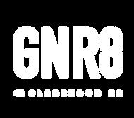 GNR8_logo-white-trans.png