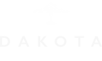Dakota logo with plane_WHITE_V4.png