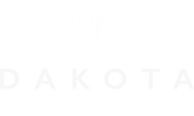 Dakota logo with plane_WHITE_V4.png