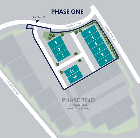 Helix PH1 Site Plan page as graphic_v2.j