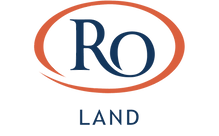 RO-LAND-logo_blue_red_W.png