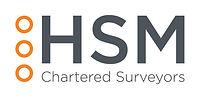 HSM-logo_0515.jpg