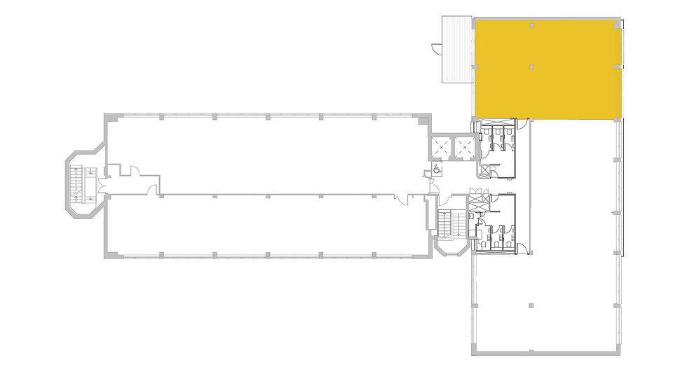 WEB_Floorplan_GNR8_1st_front_09.jpg
