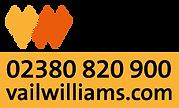 Southampton-Letting-Board-Logo-(ORANGE)---New-Brand-2021(1.2).png