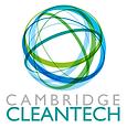 CC Logo Vertical - Resized - Copy.png