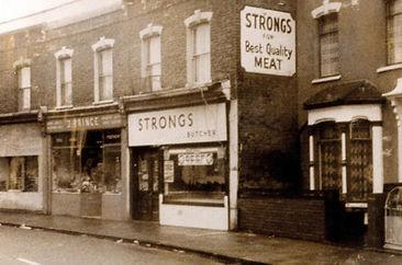 Strongs.jpg