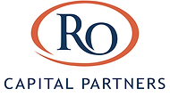 RO-CAAPITAL_PARTNERS-logo_blue_red.png