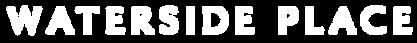 logo-watersideplace_v2WHITE_test.png