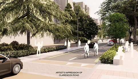 Clarendon-Road_Artist_2020.png