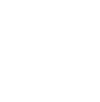 E7332_MR_Suffolk Way_1SW Logo_P4_White.p