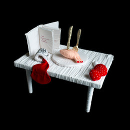 home_sweet_table.jpg