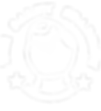 bird logo white.png