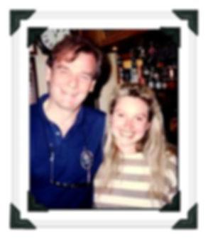 keith floyd 1992.jpg