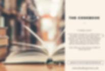 cookbook flyer.jpg