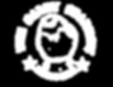 bird logo white copy.png