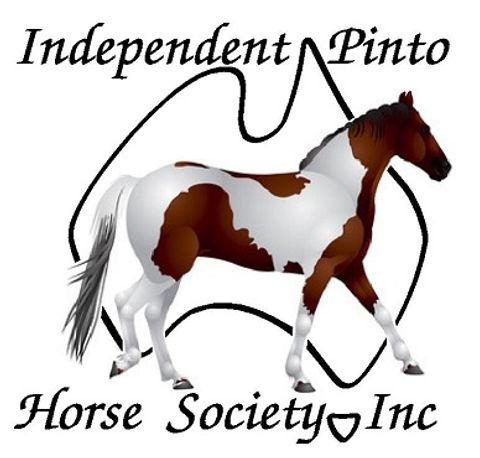 IPHS-Inc-Logo-page-001.jpg