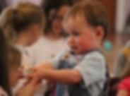 child-1522870_640.jpg