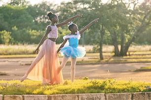Dance (kids).jpg