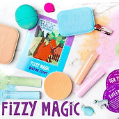 9.20 _ Fizzy Magic