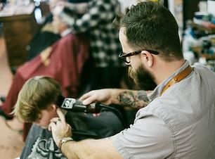 S-F Haircuts