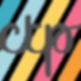 CTP Logo transparent stripped 2.png