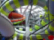 water-slide-123187_1280.jpg