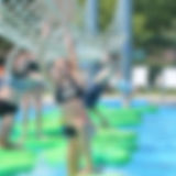KIDS | TEENS - STC Park District