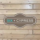 Six+Cypress.png