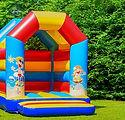 bouncy-castle-3466291_640.jpg