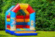 bouncy-castle-3466291_640.jpg