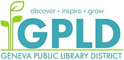 GPL.png
