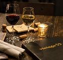 Wine Setting2.jpg
