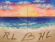 sunset-beach-tv.jpg
