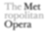 Met_Opera_logo_0.png