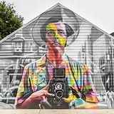 Chicago Murals Link