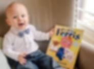 Ferris with book.jpg