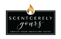 Scentcerely-Yours-Final-Logo No Backgrou