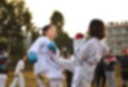 MartialArtsKids.jpg