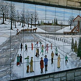 Streaming%20History%20Naperville%20Mural