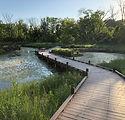 Lippold Park - Batavia