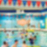 GSS_FamilySwim_FortWashington,PA (1).jpg