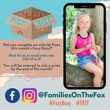 Share Foxy Boxy (1).png